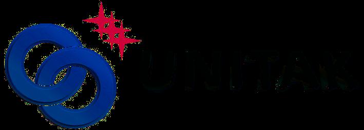 UNITAK