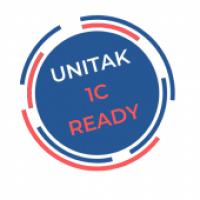 UNITAK_Ready_1Cv2.2