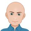 avatar-FLA